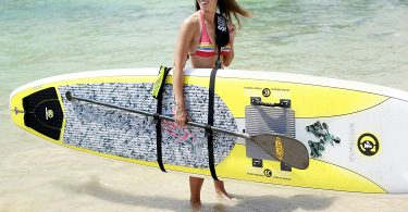 Best paddle board kits review